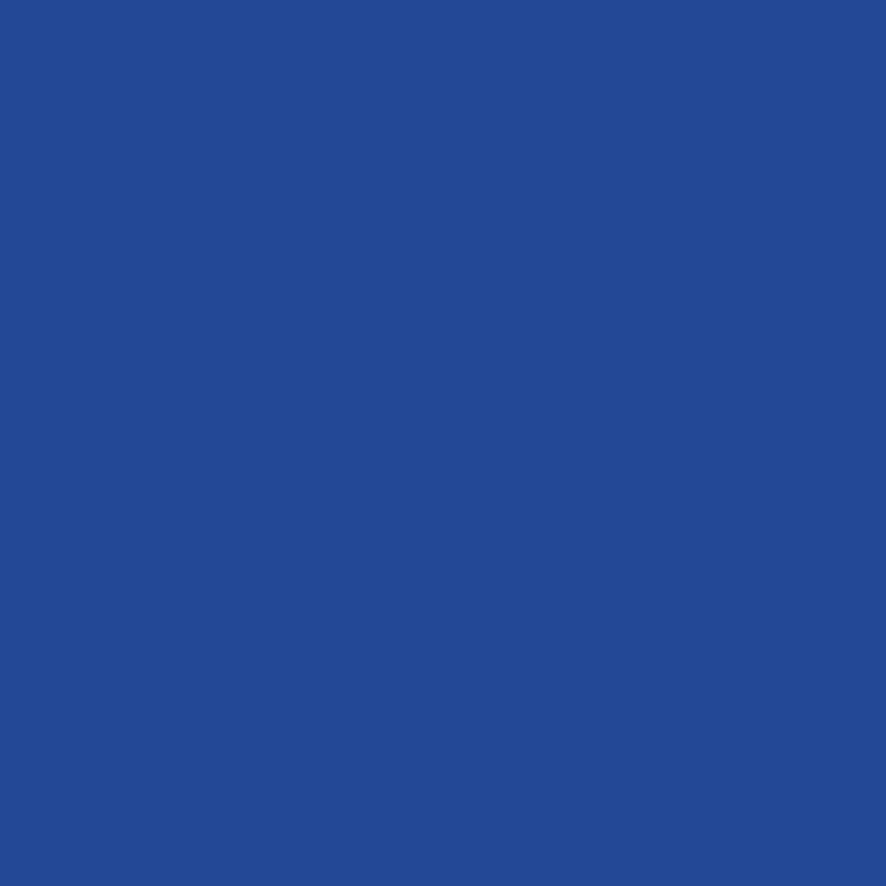 Edgebaston Blue