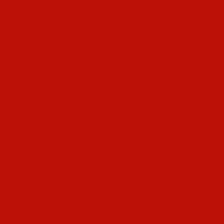 Pillar Red