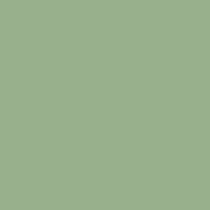 Torquay Green