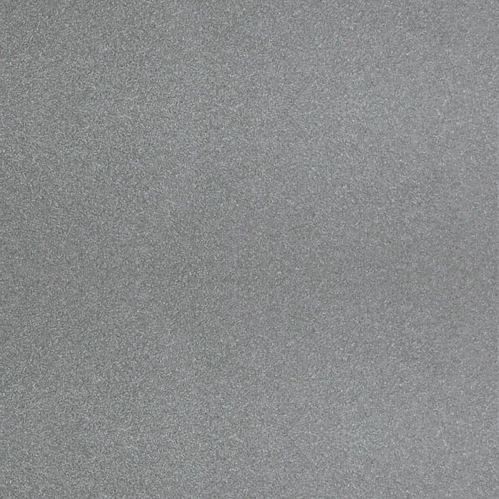 Easy Glass Splashbacks Charcoal Metallic M002