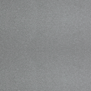Charcoal Metallic M002