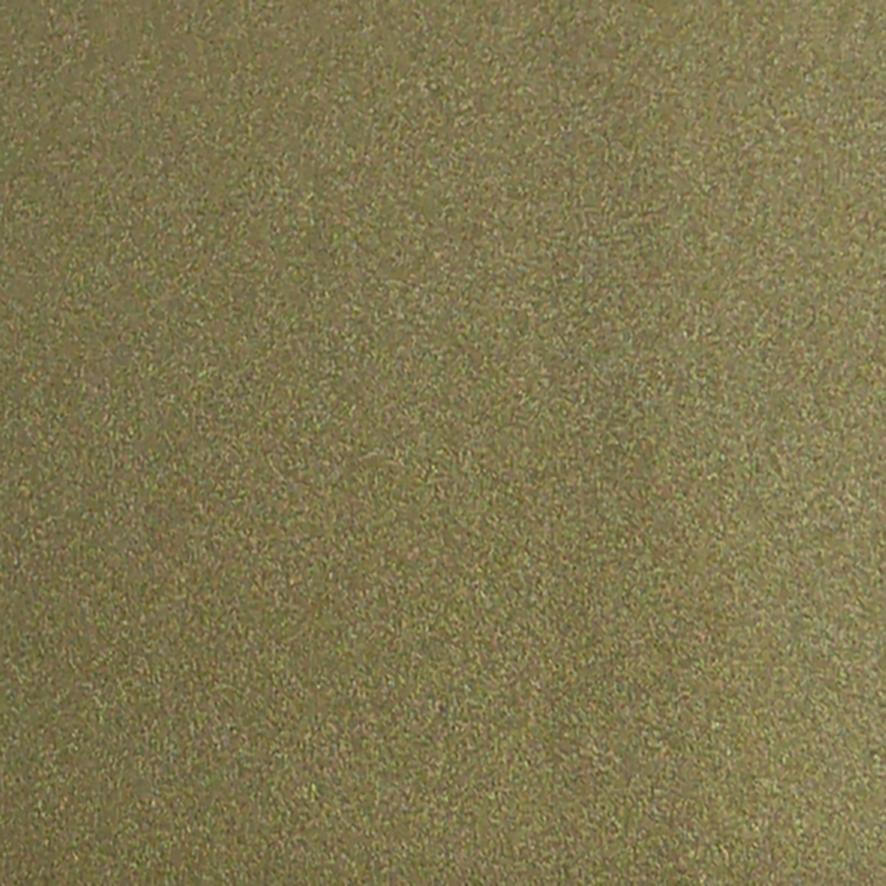 Gold Metallic M007