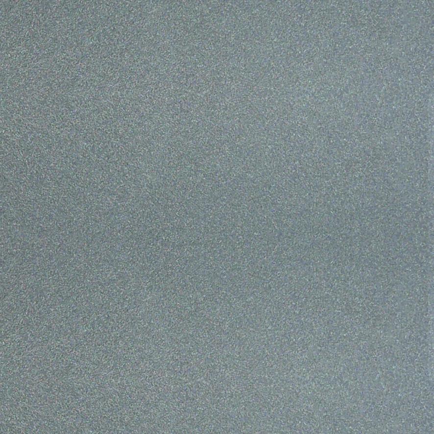 Silver Blue Metallic M003