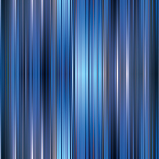 Printed Stripe 013